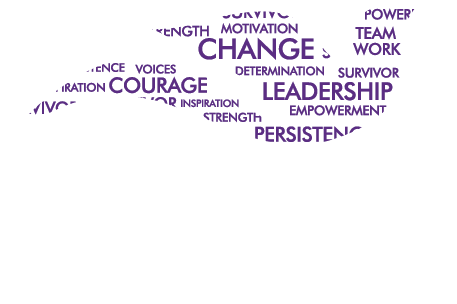 SOAR Sisters Overcoming Abusive Relationships